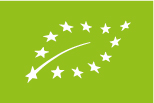 EU_Organic_Logo_Colour_Version_54x36mm_IsoC.jpg